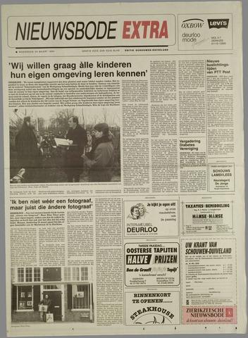 Zierikzeesche Nieuwsbode 1994-03-30