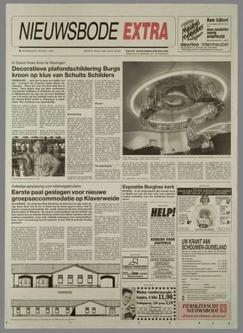 Zierikzeesche Nieuwsbode 1995-06-28