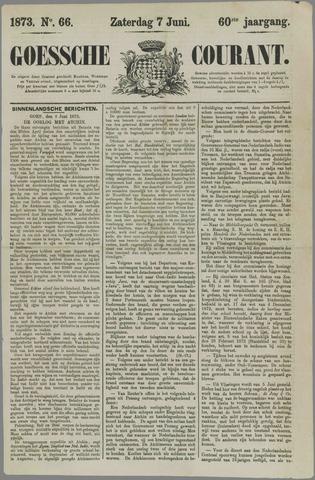 Goessche Courant 1873-06-07