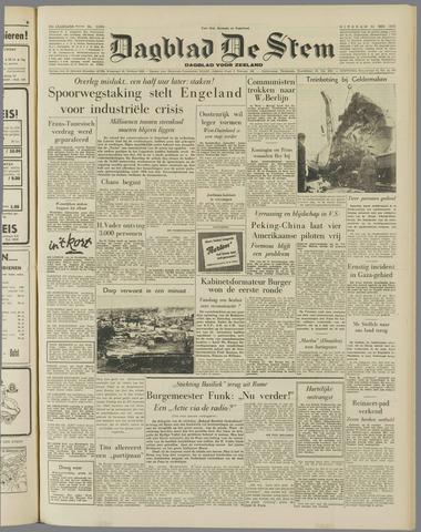 de Stem 1955-05-31