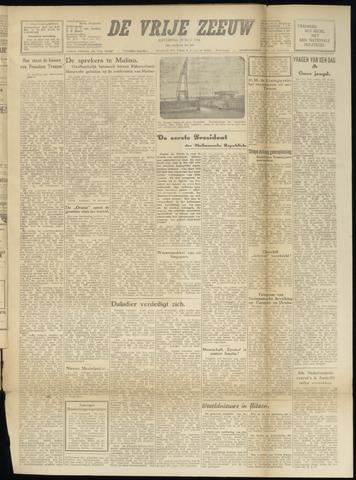 de Vrije Zeeuw 1946-07-20