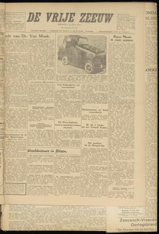 de Vrije Zeeuw 1946-07-16
