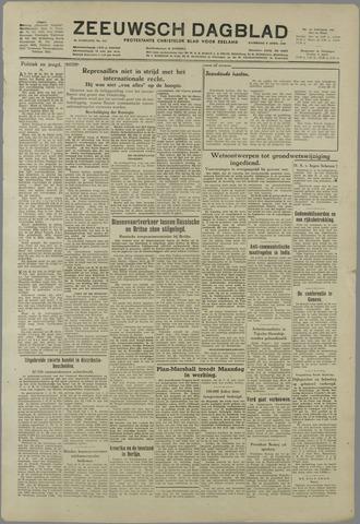 Zeeuwsch Dagblad 1948-04-03