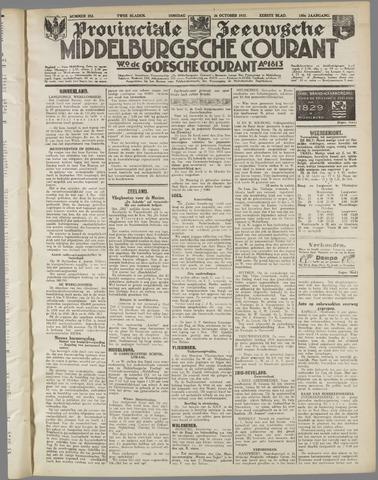 Middelburgsche Courant 1937-10-26