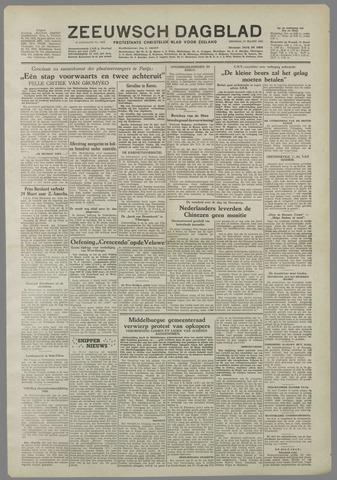 Zeeuwsch Dagblad 1951-03-13