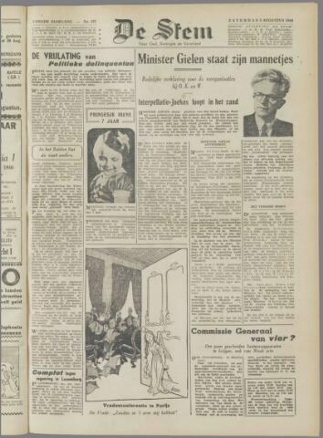 de Stem 1946-08-03