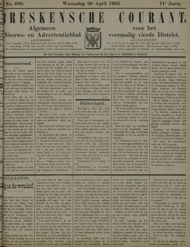 Breskensche Courant 1902-04-30