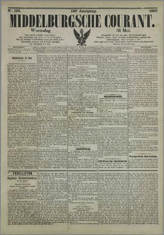 Middelburgsche Courant 1893-05-31