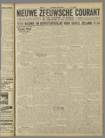 Nieuwe Zeeuwsche Courant 1926-03-06