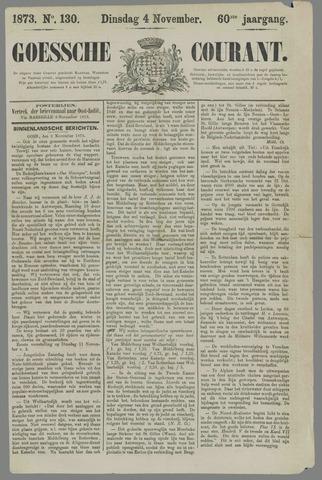 Goessche Courant 1873-11-04