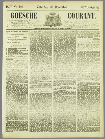 Goessche Courant 1897-12-18