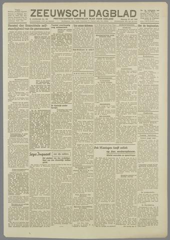 Zeeuwsch Dagblad 1946-07-22