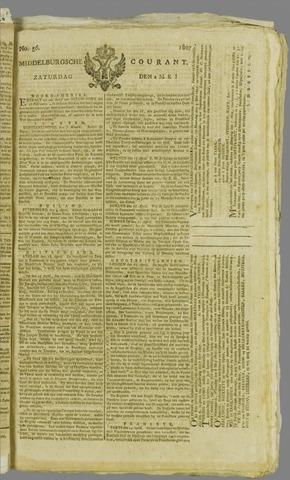 Middelburgsche Courant 1807-05-02