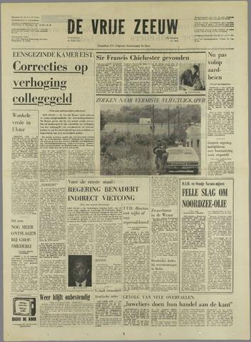 de Vrije Zeeuw 1972-06-28