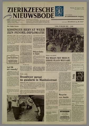 Zierikzeesche Nieuwsbode 1975-08-18