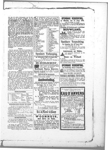 Nieuwe Goessche Courant 1874-06-16