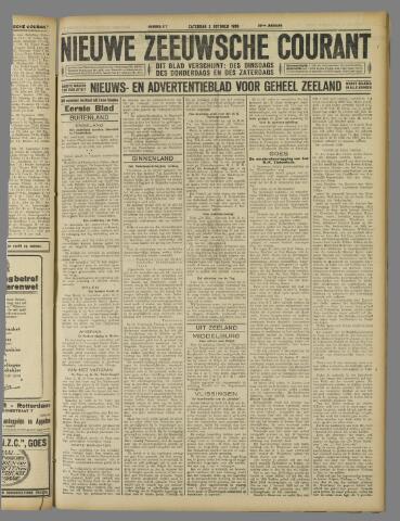 Nieuwe Zeeuwsche Courant 1926-10-02