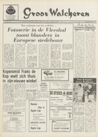Groot Walcheren 1972-10-11