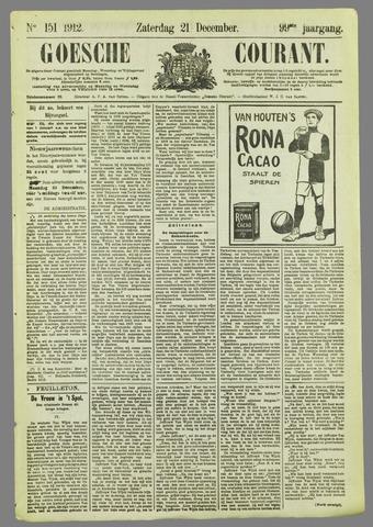 Goessche Courant 1912-12-21