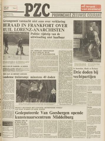 Provinciale Zeeuwse Courant 1975-03-03