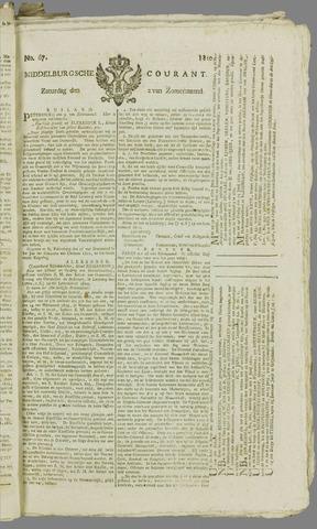Middelburgsche Courant 1810-06-02