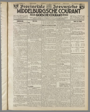 Middelburgsche Courant 1935-08-10