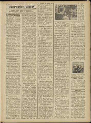 Ter Neuzensche Courant. Algemeen Nieuws- en Advertentieblad voor Zeeuwsch-Vlaanderen / Neuzensche Courant ... (idem) / (Algemeen) nieuws en advertentieblad voor Zeeuwsch-Vlaanderen 1944-07-04