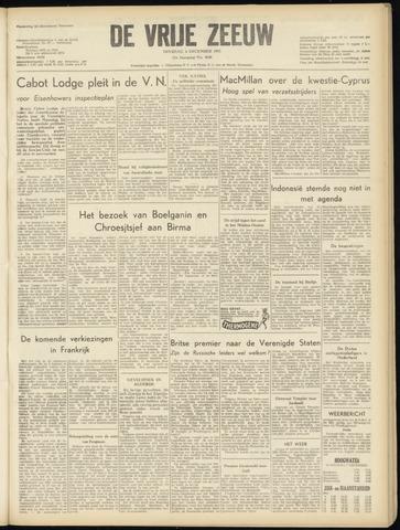 de Vrije Zeeuw 1955-12-06