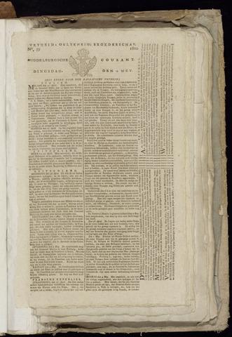 Middelburgsche Courant 1800-05-13
