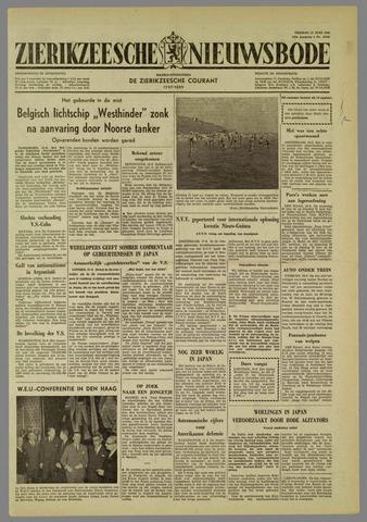 Zierikzeesche Nieuwsbode 1960-06-17