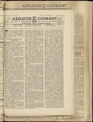 Axelsche Courant 1947-02-15