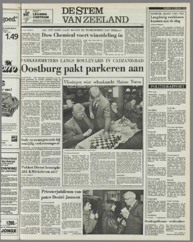 de Stem 1988-02-29