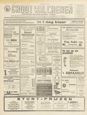 Groot Walcheren 1968-03-21