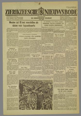 Zierikzeesche Nieuwsbode 1959-12-29