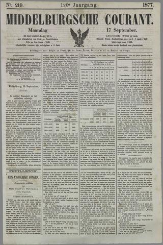 Middelburgsche Courant 1877-09-17