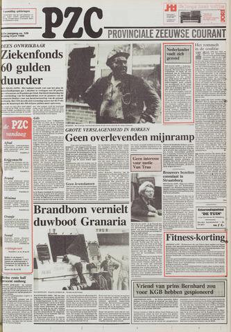 Provinciale Zeeuwse Courant 1988-06-03