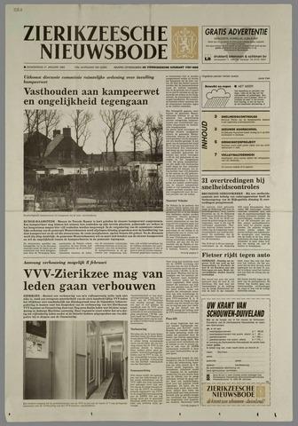 Zierikzeesche Nieuwsbode 1993-01-21