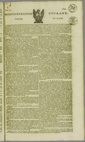 Middelburgsche Courant 1824-06-10