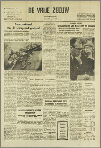 de Vrije Zeeuw 1964-03-06