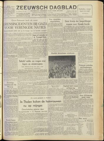 Zeeuwsch Dagblad 1955-09-02