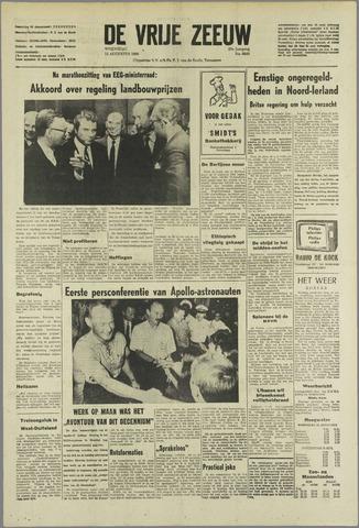 de Vrije Zeeuw 1969-08-13