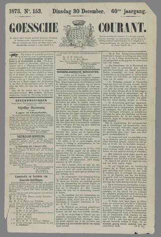 Goessche Courant 1873-12-30