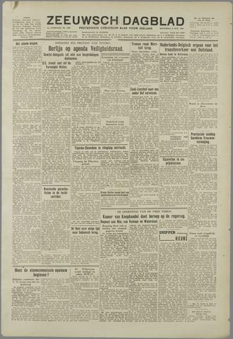 Zeeuwsch Dagblad 1948-10-06