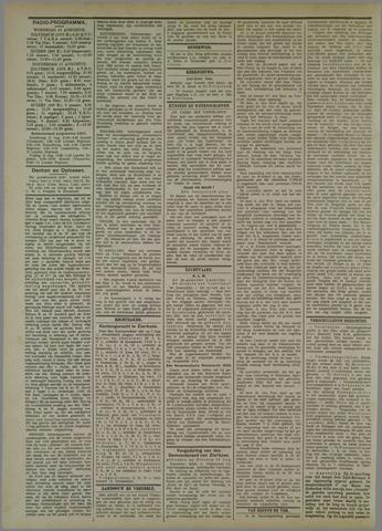 Zierikzeesche Nieuwsbode 1933-08-16