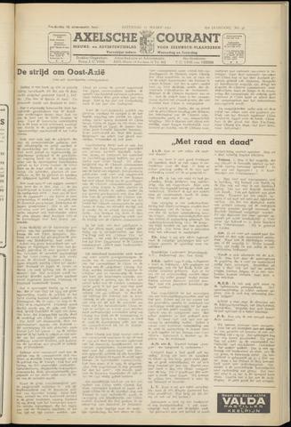 Axelsche Courant 1951-03-17