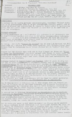 Sterna 1969-12-01