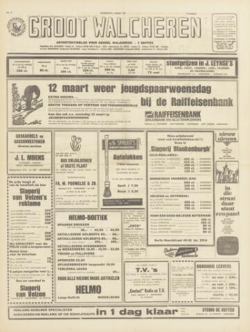 Groot Walcheren 1969-03-06
