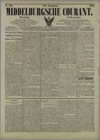 Middelburgsche Courant 1893-12-04