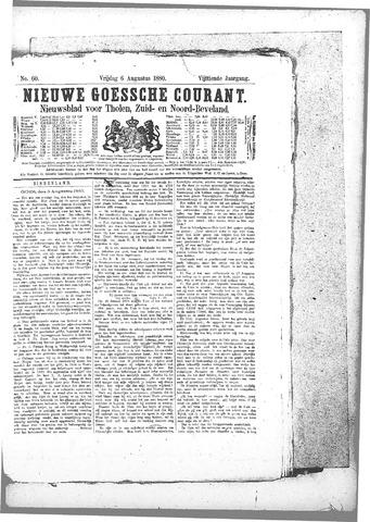 Nieuwe Goessche Courant 1880-08-06