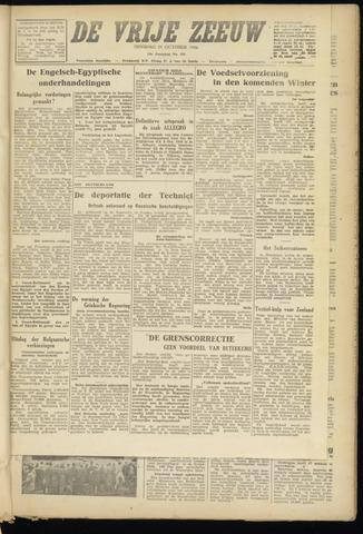 de Vrije Zeeuw 1946-10-29